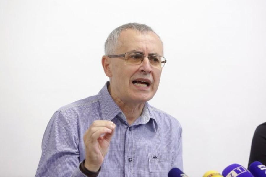 SINDIKAT 'PREPOROD': 'Naknada za prijevoz kao što je propisano TKU-om, inače podižemo tužbe'