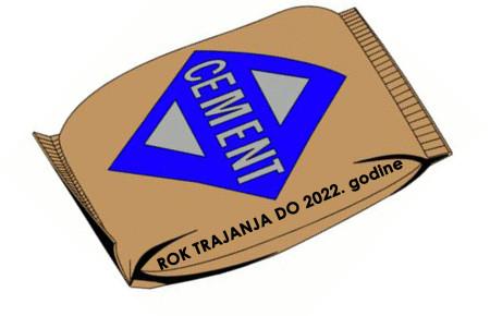Potpisani Kolektivni ugovori za zaposlenike u osnovnoškolskim i srednjoškolskim ustanovama
