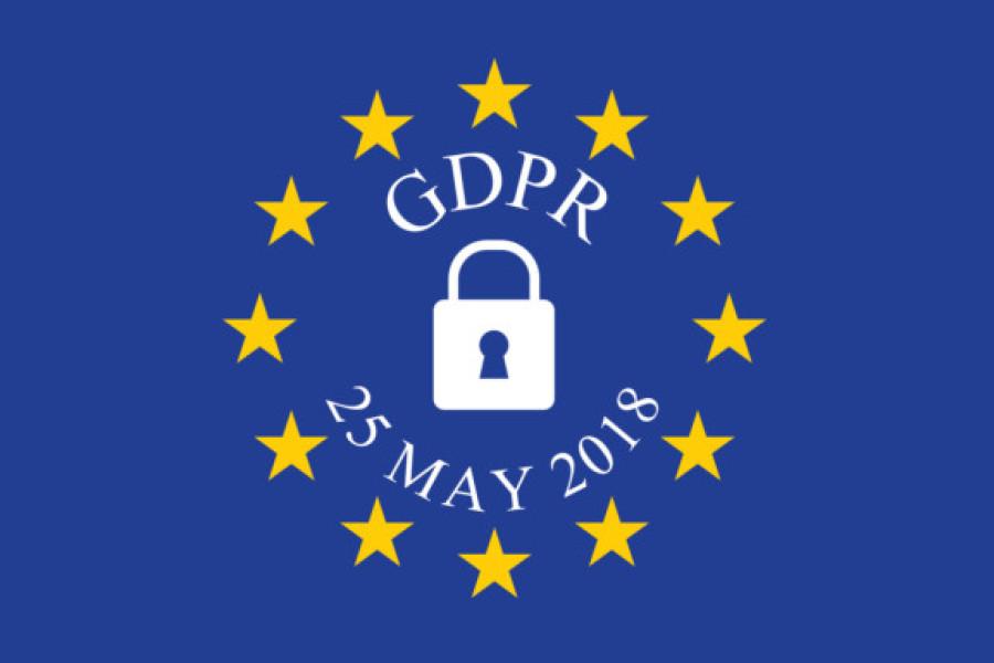 Opća uredba o zaštiti podataka u školi