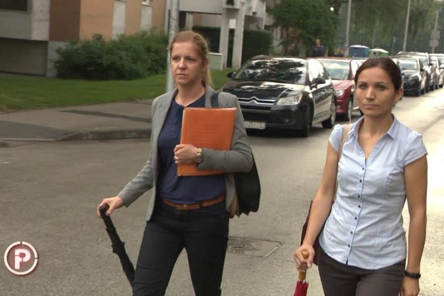 Dvije učiteljice njemačkoga jezika iz OŠ Sesvetski Kraljevec javno su prozvale ravnatelja