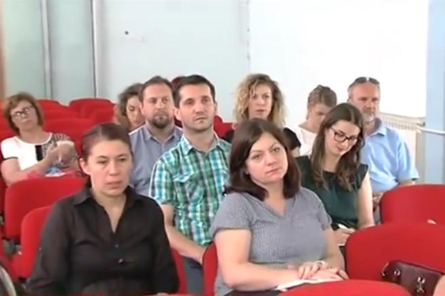 Sindikat Preporod upozorio kako novi kolektivni ugovori neće popraviti materijalni položaj zaposlenih u školstvu