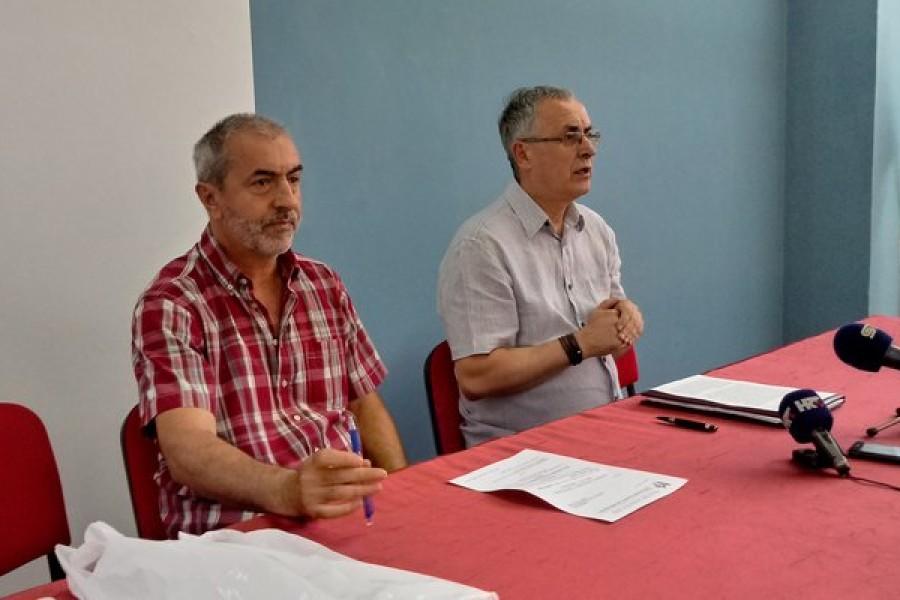 Novi kolektivni ugovori donijeli su pesimizam i obezvređivanje učiteljskog rada