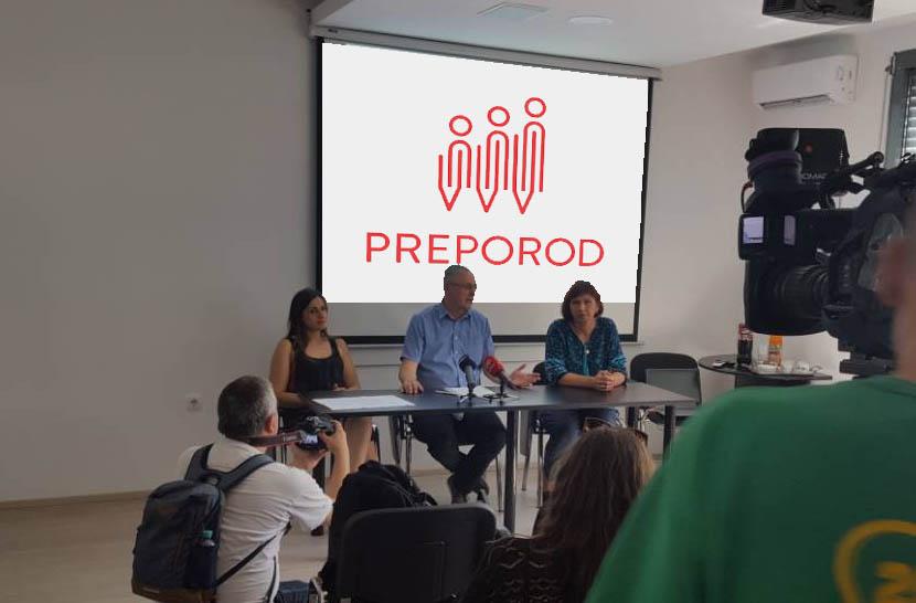 prep press1