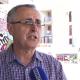 Učitelji i defektolozi zakinuti i do 550 kuna plaće