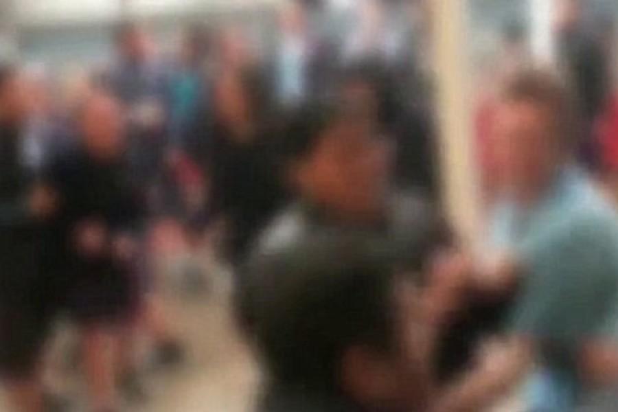 Hrvatski srednjoškolci ne znaju da je šamar nasilje