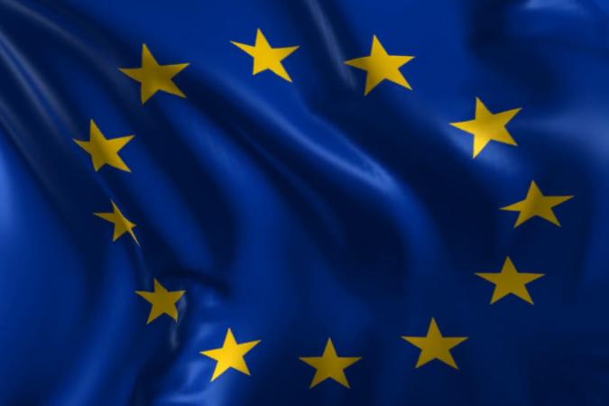 ODLUKA O EU-PROJEKTU STIGLA. ŠTO DALJE?