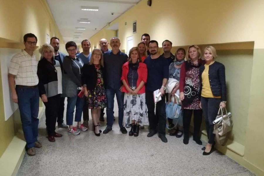 Županijsko vijeće sisačko-moslavačke županije