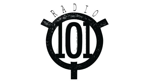radio-101-1