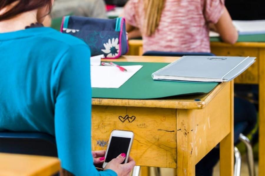 Ekskluziv: Konačno dokazane organizirane prevare na državnoj maturi, dvije učenice suspendirane