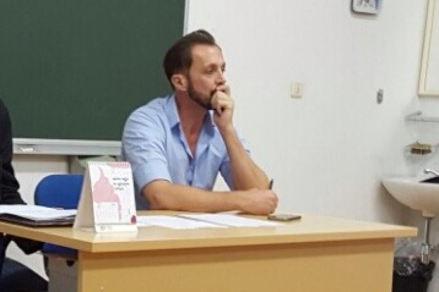 Povjerenik Preporoda Antun Vidak potvrdio štrajk u 27 škola na području Dubrovačko-neretvanske županije