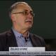 Na Dnevniku Nova TV Željko Stipić komentira prijedlog Vlade o povećanju osnovice plaće od 3%