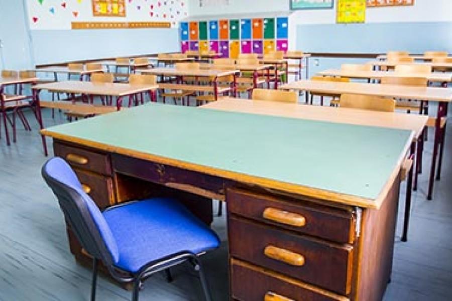 Škole same biraju: Kad treba učiti, a kad se odmarati