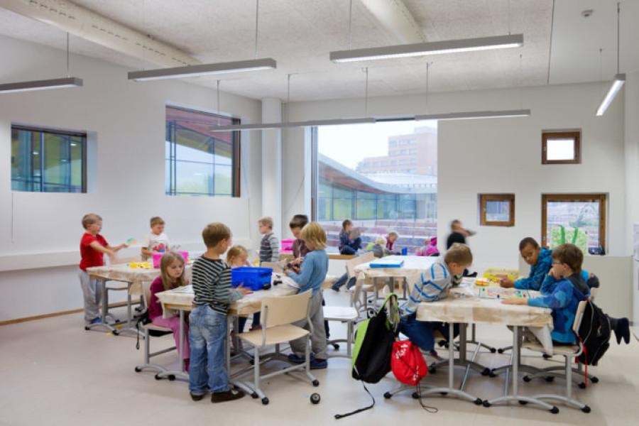 Hrvatski nastavnik iz Finske otkriva sve tajne najboljeg školstva na svijetu
